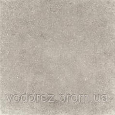 KINGSTONE GREY X60NF8R 60x60х2.0