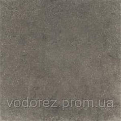 KINGSTONE BLACK X60NF9R 60x60х2.0