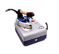 Утюг с парогенератором Silter Super mini 2000M-1л