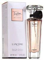 Lancome Tresor In Love 30ml