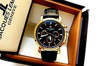 Мужские кварцевые Patek Philippe. Стильные часы Patek Philippe. Мужские часы реплика.