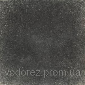 PIERRE BLEUE NOIR X60PZ9R 60x60х2.0, фото 2