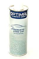 Средство для защиты кузова OPTIMAL GRAV HS OPTIMAL белый