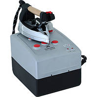 Парогенератор с утюгом Silter Simurg SMG/MN 1035-3,5л