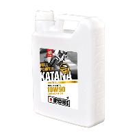 Full Power Katana 10W50 (4 л.) Моторное масло IPONE для мотоцикла