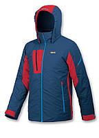 Зимняя курточка Brugi, фото 1