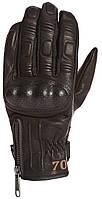 Перчатки SEGURA кожа NATIVE black (T10), арт.SGE650, арт. SGE650
