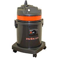 Профессиональный пылесос Panda 515 XP PLAST