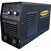 Сварочный аппарат инверторного типа Tonga MМА-300 (20-300 А)