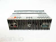 Автомагнитола Pioneer PI-310 USB, SD, AUX
