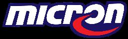 Глушник Micron Suzuki GSXR600