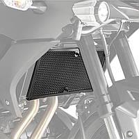 """Защита радиатора Givi KLE650 Versys """"15-16"""