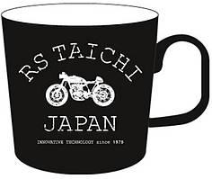 Кружка RS TAICHI Mug черный