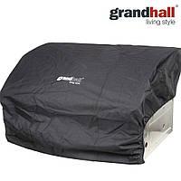 Защитный чехол GrandHall (для гриля Maxim GT4 и Elite GT4 S-S built in)