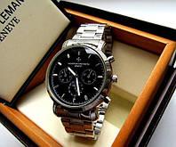 Кварцевые мужские часы Vacheron Constantin. Стильные часы Vacheron Constantin. Лучший выбор часов.