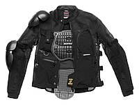 Куртка текстильна MULTITECH ARMOR EVO