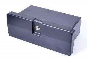 Ящик аксессуарный в лодку, фото 2
