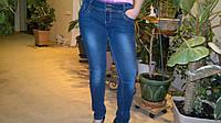 Джинсы женские, норма. New Jeans. Оптом