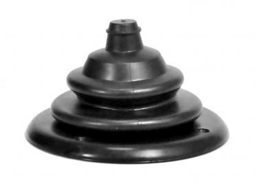 Wire steering cone  / конус под руль черный