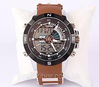 Часы наручные мужские Casio, часы Касио мужские