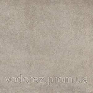 PORTLAND GREY X60RM8R 60x60х2.0