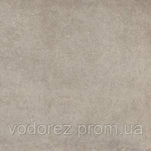 PORTLAND GREY X60RM8R 60x60х2.0, фото 2