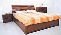 Кровать двуспальная Марита N