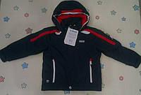 Куртка  Brugi, фото 1