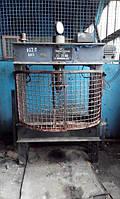 ОКС-1671 пересс гидравлический  40 т, монтажно-запрессовочный