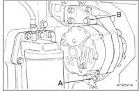 Ремонт электрооборудования двигателей Cummins