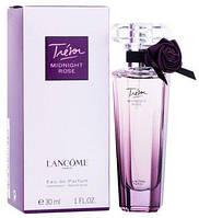 Lancome Tresor Midnight Rose 30ml