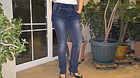Джинсы женские. New Jeans. Оптом