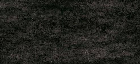 Плитка облицовочная Intercerama Metallico Чорна / 2350 89 082, фото 2