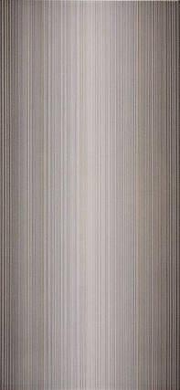 Плитка облицовочная Intercerama Stripe Серая Темная / 2350 99072, фото 2
