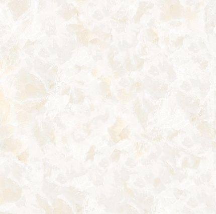 Плитка напольная Intercerama Illusione Серый / 4343 94071, фото 2