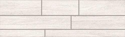 Плитка напольная Intercerama Dream Серый Светлый / 1550 105 071, фото 2