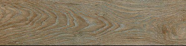 Плитка напольная Intercerama Excellent Коричневый Темный / 1560 103032, фото 2