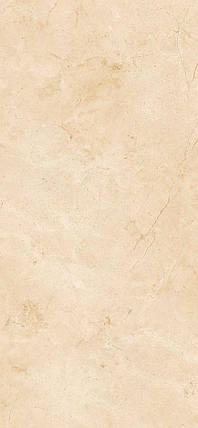 Плитка облицовочная Intercerama Elegance Бежевая Светлая / 2350 81 021, фото 2