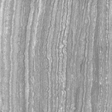Плитка напольная Intercerama Magia Серая Темна/ 4343 61 072, фото 2