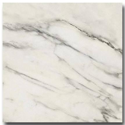 Плитка напольная Intercerama Alon Серый 43Х43 39 071, фото 2
