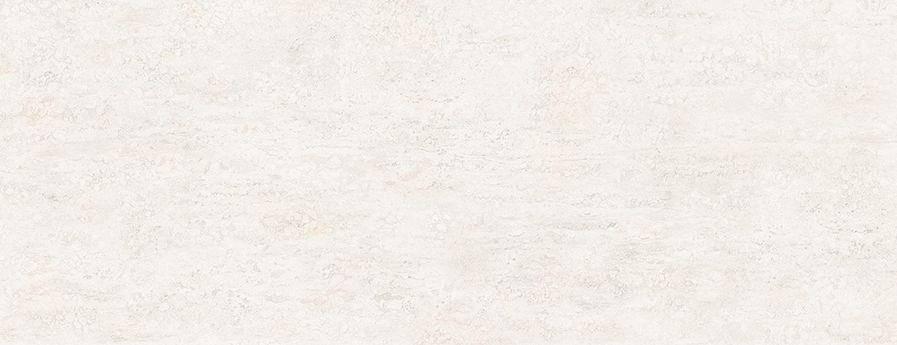 Плитка облицовочная Intercerama Gamma Белая / 1540 126 061, фото 2