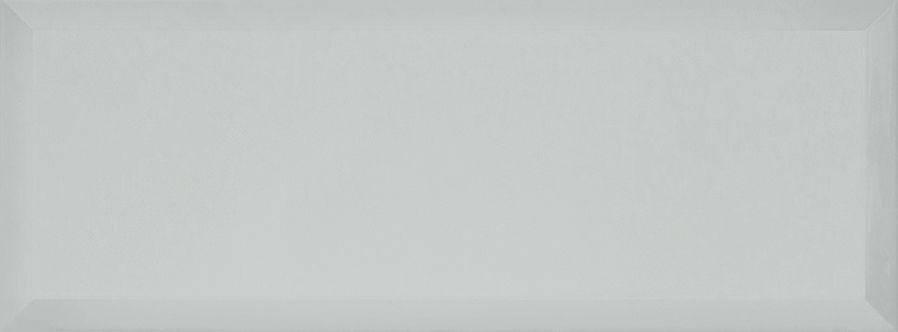 Плитка облицовочная Intercerama Gamma Светло Серая / 1540 126 071, фото 2