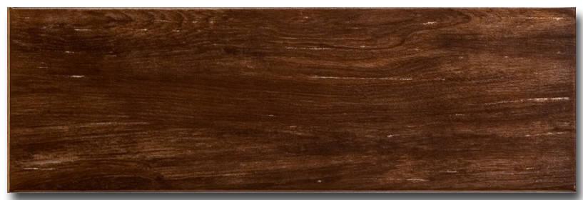 Плитка напольная Intercerama Marotta Коричневый 15Х50 07 041, фото 2