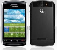 BlackBerry Storm 9530, фото 1