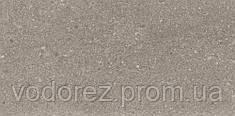 YOSEMITE GREY X94SV8R  45x90х2.0