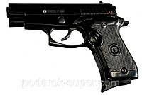 Сигнальный,стартовый,шумовой пистолет EKOL P.29.Кал.9мм. Киев.Украина