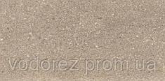 YOSEMITE BEIGE X94SV3R 45x90х2.0