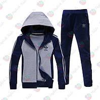 2216f6151 Подростковый спортивный костюм 140р.152р.158р.164р. для мальчика.Купить  спортивный костюм в интернет магазине