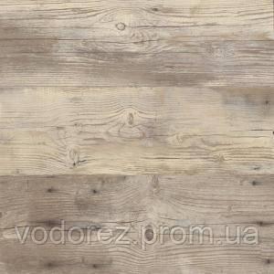 TAVOLA GREY X94EH8R 45x90х2.0