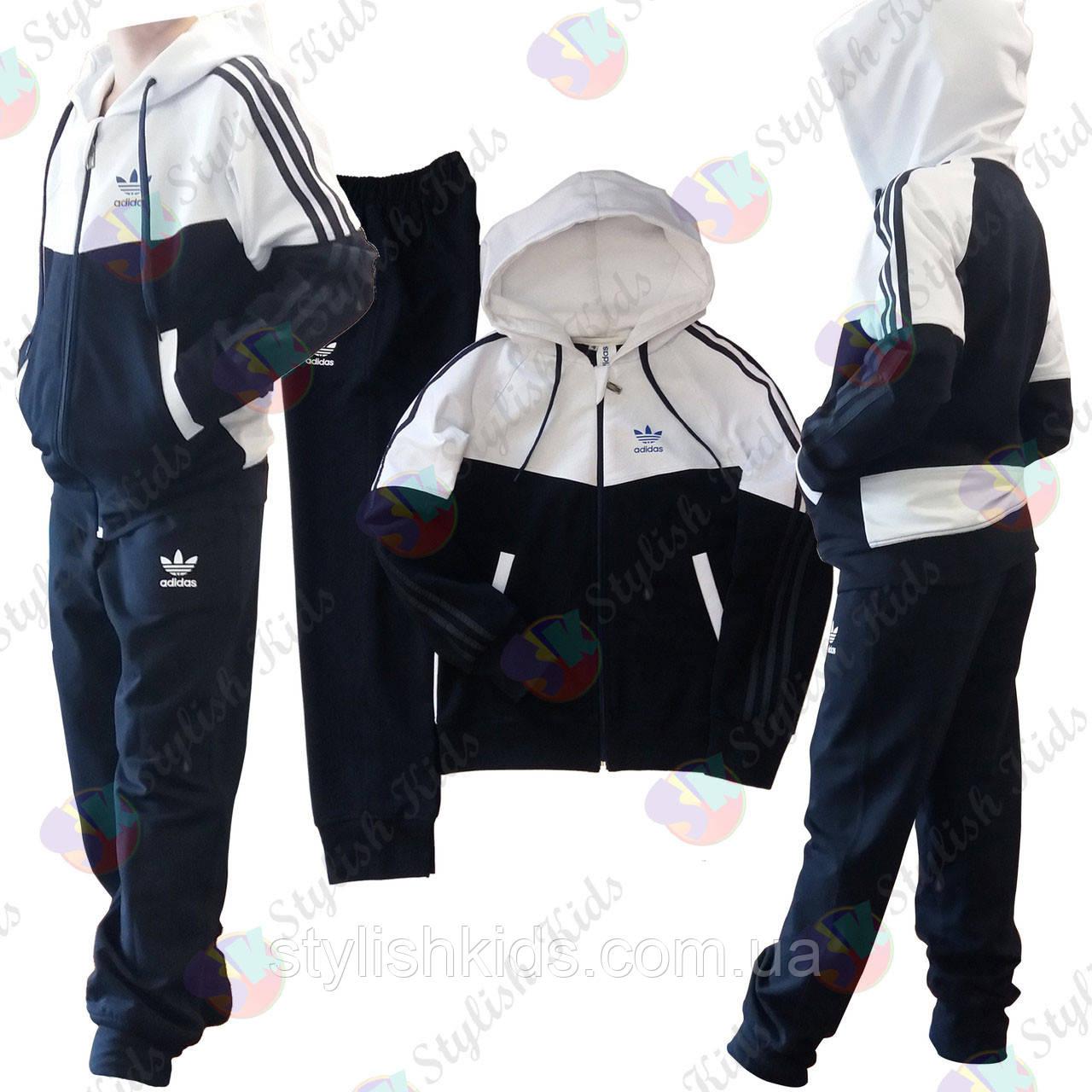 03d120124 Подростковый спортивный костюм для мальчика,для девочки.Спортивные костюмы  для подростков., цена 650 грн., купить Украина — Prom.ua (ID#285950966)